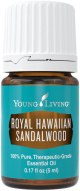 young-living-royal-hawaiian-sandalwood-essential-oil (1)