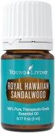 young-living-royal-hawaiian-sandalwood-essential-oil (1)