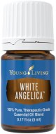 young-living-white-angelica-essential-oil-blend (1)