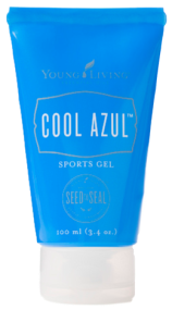 Cool-Azul-Young-Living-cropped