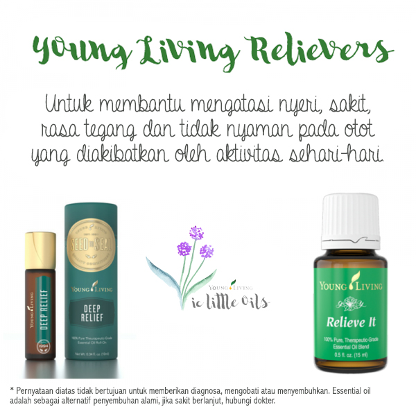 Young-Living-Relievers-600x600
