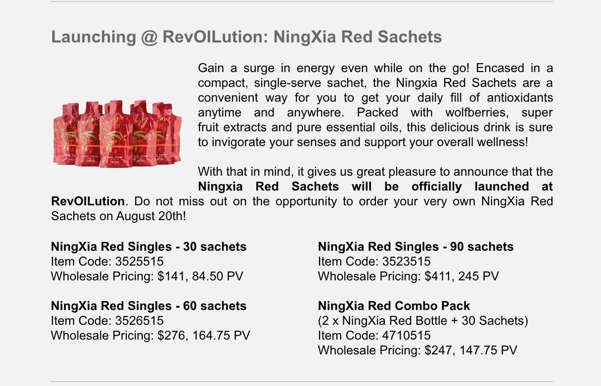 NIngxia Red sachet.jpg