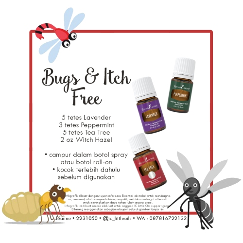 bugs-free-1-with-contact