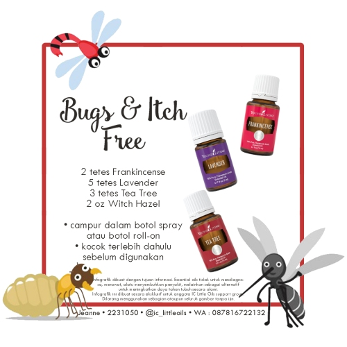 bugs-free2-with-contact