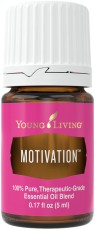 motivation-essential-oil-blend-young-living