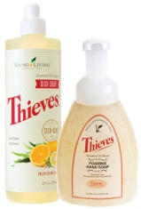 thievss-dish-and-hands