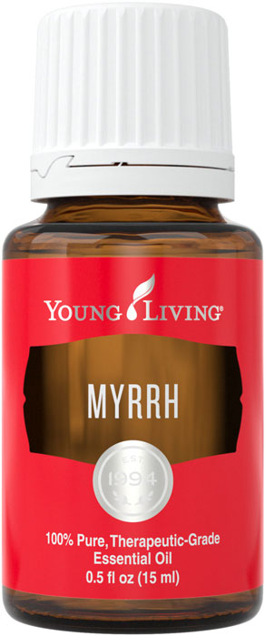 young-living-myrrh-essential-oil