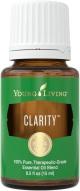 clarity-15ml