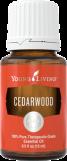 YL Cedarwood