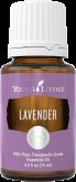 YL Lavender 15ml