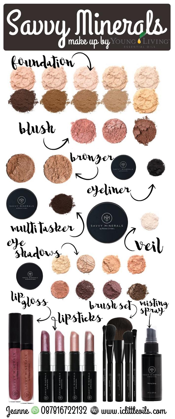 Savvy-Minerals-Makeup1.jpg