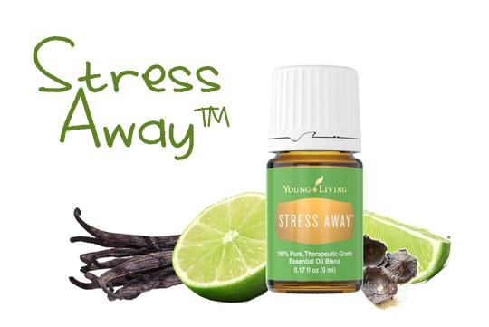 stress away2 copy